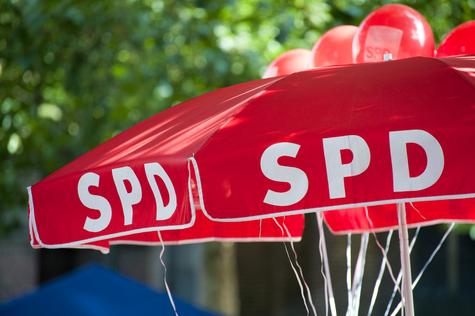 Wahlstand-der-SPD